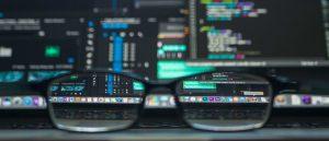 Media Analysis and Monitoring