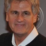 Rick Rendon